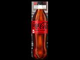 1L Coke Zero image
