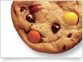2 Rainbow Cookies image