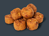 Cauliflower Bites image