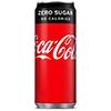 Coke Zero image