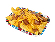 Cheese & Bacon Fries image
